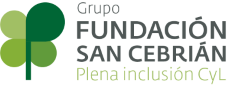 Grupo Fundacion San Cebrian